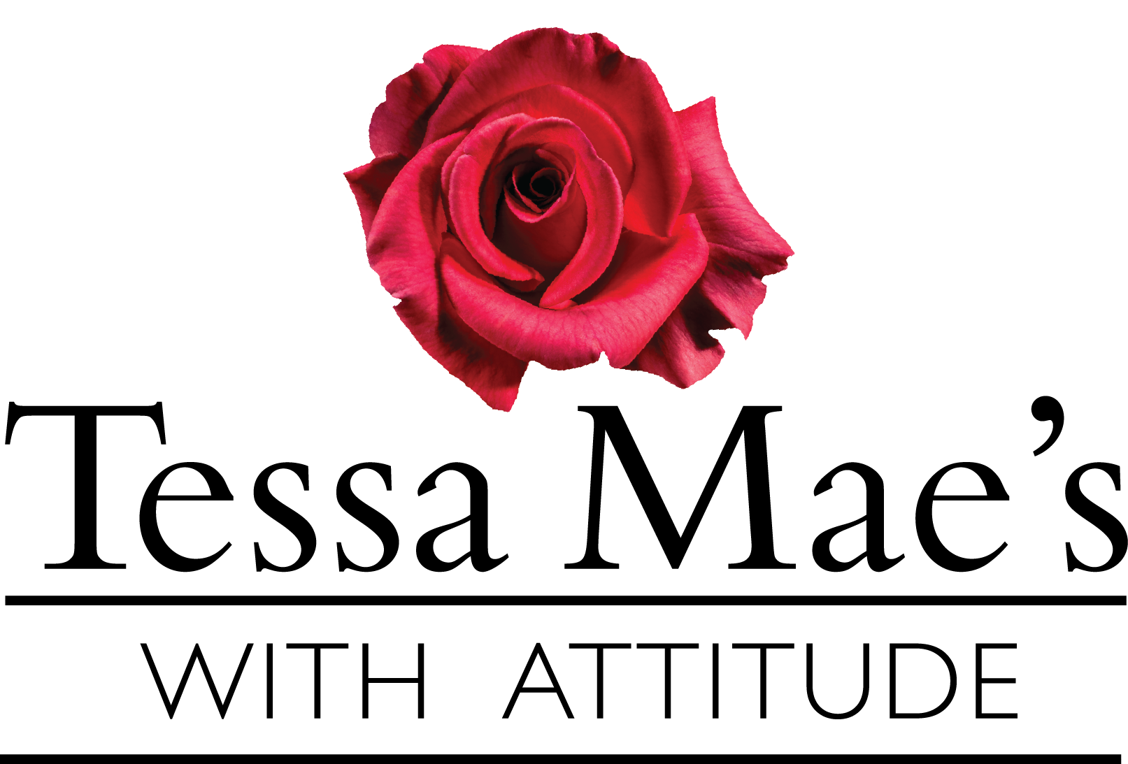 Gift Ideas-Ladies Gifts-Gifts Under $50 : Tessa Maes - Gifts and Homewares Boutique