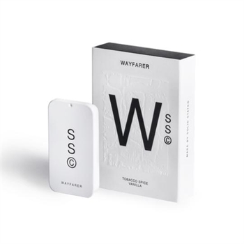 Wayfarer Cologne-gift-ideas-Tessa Mae's with Attitude | Gifts and Homewares | Mapua NZ