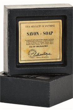 Soap Black Line-gift-ideas-Tessa Mae's with Attitude | Gifts and Homewares | Mapua NZ