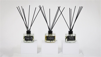 Mardarin Mimosa Diffuser-home-fragrance-Tessa Mae's with Attitude | Gifts and Homewares | Mapua NZ