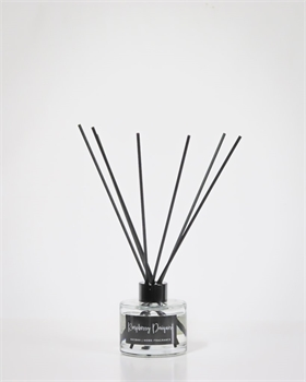 Mango Mojito Diffuser-home-fragrance-Tessa Mae's with Attitude | Gifts and Homewares | Mapua NZ