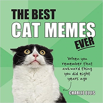 Best Cats Memes Ever-gift-ideas-Tessa Mae's with Attitude | Gifts and Homewares | Mapua NZ