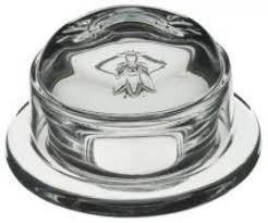 Bee Butter or Jam Dish-french-range-Tessa Mae's with Attitude | Gifts and Homewares | Mapua NZ