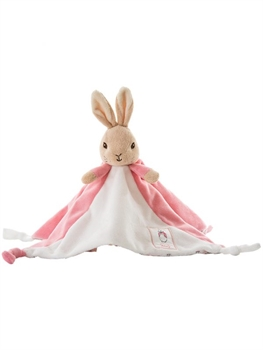 Comforter Flopsy Bunny-gift-ideas-Tessa Mae's with Attitude | Gifts and Homewares | Mapua NZ