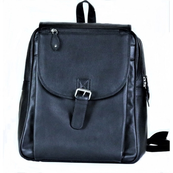Backpack Flap Bag Large-ladies-Tessa Mae's with Attitude | Gifts and Homewares | Mapua NZ