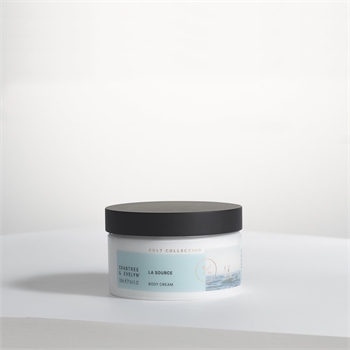 La Source Body Cream 250g-beauty-Tessa Mae's with Attitude | Gifts and Homewares | Mapua NZ