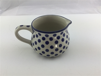 Large flat style jug -home-decor-Tessa Mae's with Attitude | Gifts and Homewares | Mapua NZ