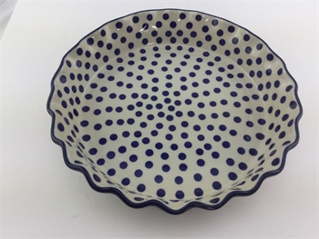 Quiche Dish-home-decor-Tessa Mae's with Attitude | Gifts and Homewares | Mapua NZ