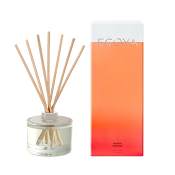 Spiced Ginger Musk On Sale-home-fragrance-Tessa Mae's with Attitude | Gifts and Homewares | Mapua NZ