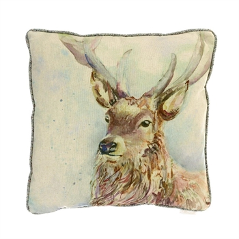 Wallace Linen Cushion-home-decor-Tessa Mae's with Attitude | Gifts and Homewares | Mapua NZ