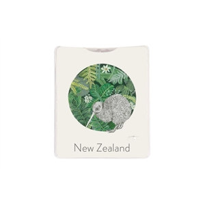 Kiwi Bag Torch-gift-ideas-Tessa Mae's with Attitude | Gifts and Homewares | Mapua NZ