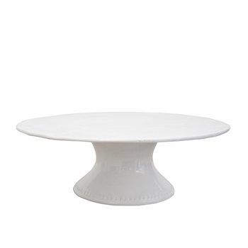 Sumner Cake Stand-kitchenware-Tessa Mae's with Attitude | Gifts and Homewares | Mapua NZ