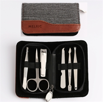 Manicure Set -gift-ideas-Tessa Mae's with Attitude | Gifts and Homewares | Mapua NZ