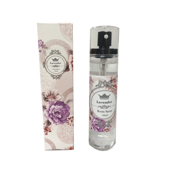 Room Spray Lavender-home-fragrance-Tessa Mae's with Attitude | Gifts and Homewares | Mapua NZ
