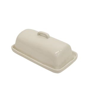 Benoir Butter Dish-kitchenware-Tessa Mae's with Attitude | Gifts and Homewares | Mapua NZ