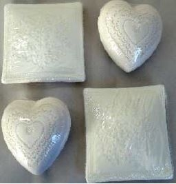 Heart Soap Design-french-range-Tessa Mae's with Attitude | Gifts and Homewares | Mapua NZ