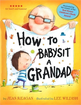 How to Babysit a Grandad-gift-ideas-Tessa Mae's with Attitude | Gifts and Homewares | Mapua NZ
