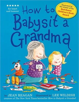 How to Babysit a Grandma-gift-ideas-Tessa Mae's with Attitude | Gifts and Homewares | Mapua NZ