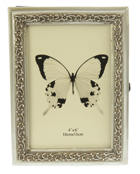 Daisy Edge Champange 6x4-home-decor-Tessa Mae's with Attitude | Gifts and Homewares | Mapua NZ