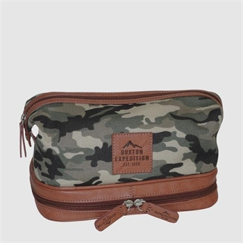 Travel Kit Camo -gift-ideas-Tessa Mae's with Attitude | Gifts and Homewares | Mapua NZ